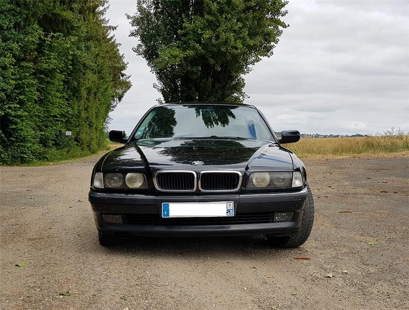 E38 de 1996 à l'avenir incertain ! Vaisseau_159